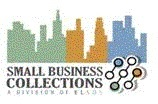 Small Business Collections